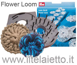 flower-loom-banner-sito
